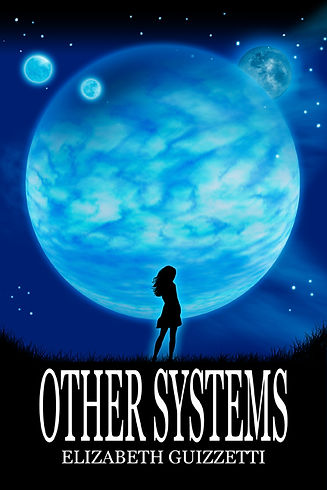 Cover_Other_Systems_web.jpg