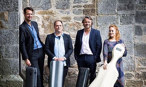 daniel-rowland-quartet-700x420.jpg