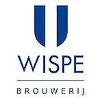 logo_wispe.jpg