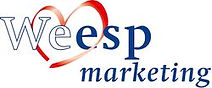 logo_weesp_marketing.jpg