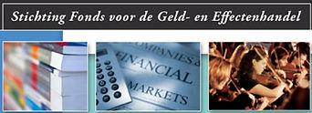 logo_effectenhandel.jpg
