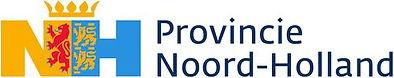 provicie noord-holland-500x99.jpg