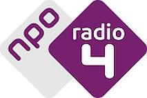 logo_npo_radio4.jpg