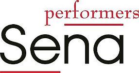 logo_sena-400x211.jpg