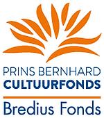 logo-brediusfonds.png