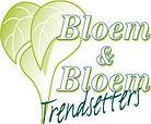 logo_bloem_en_bloem.jpg