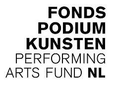 logo_fonds_podiumkunsten.jpg