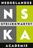 logo_nska.jpg