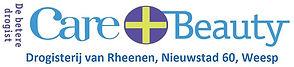 logo_van_rheenen.jpg