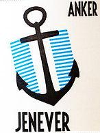 logo_anker.jpg