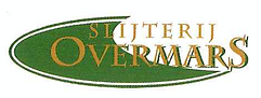 logo_overmars.png