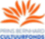 logo_cultuurfonds.jpg
