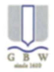 logo_weeshuis.jpg