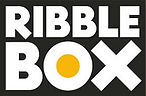 logo_ribblebox.jpg