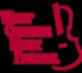 WCMF_logo4_300.png