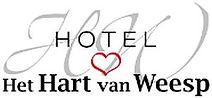 logo_hart_van_weesp.jpg