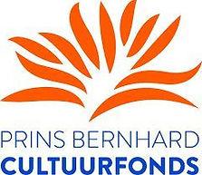 Kopie van logo_cultuurfonds.jpg