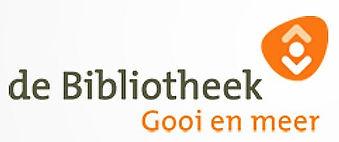 logo_bibliotheek.jpg