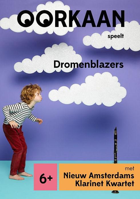 dromenblazers 600x849.jpg