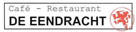 logo_eendracht.png