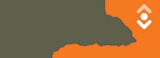 logo_bibliotheek.png