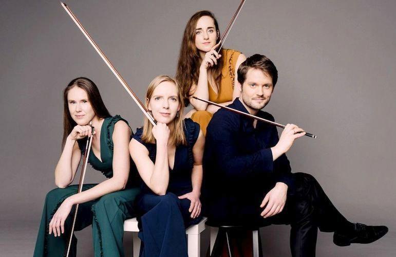 dudok-quartet-771x500.jpg