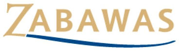 logo_zawabas.jpg