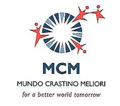 logo_mcm.jpg