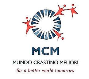 Kopie van logo_mcm.jpg