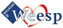 logo_weesp_centraal.jpg
