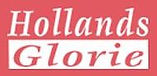 logo_glorie.jpg