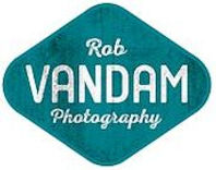 logo_robvandam.jpg
