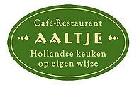 logo_aaltje.jpg