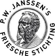 logo_janssens_org.jpg