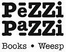 logo_pezzi_pazzi.jpg