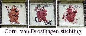 logo_drosthagen.jpg