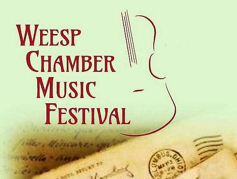 festival-logo 800x605.jpg
