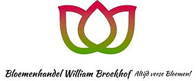 logo_bloemhof.jpg
