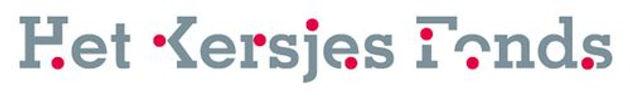 logo_kersjesfonds.jpg