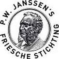 logo_janssens.jpg
