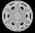 TRANSPARENTmetatrons-cube-sacré-géométri