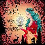 1. The Kut - Waiting for Christmas 3000p