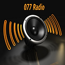 speaker-077-1400X1400.png
