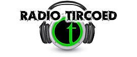radio tircoed.jpg