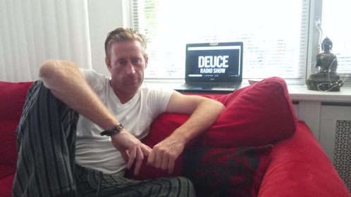 Marc Delmay