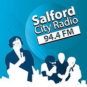 salford-city-radio.jpg