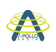 Apollo logo colour.jpg