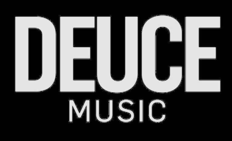 DEUCE Basic Logo.png