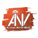 Access North West.jpg