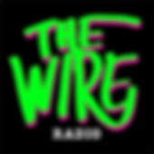 The-Wire-logo-300x300.png